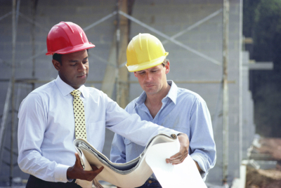 SITE SAFETY MANAGEMENT / CONSULTING